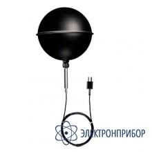 Сферический зонд 0602 0743