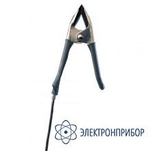 Зонд-зажим для измерений на трубах диаметром от 15 до 25 мм 0602 4692