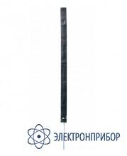 """Зонд обкрутка с """"липучкой"""" velcro 0613 4611"""