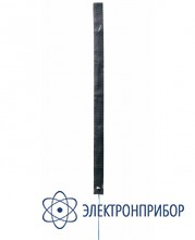 Зонд-обкрутка с липучкой velcro 0628 0020