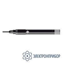 Высокоточный зонд влажности / температуры 0636 9741