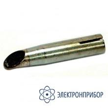 Усеченный цилиндр 14мм (к powertool) 832GDLF