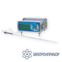 Измеритель температуры эталонный ИТЭ