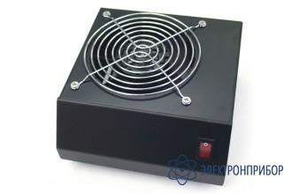 Вентилятор нижнего охлаждения с дефлектором IR5500-13