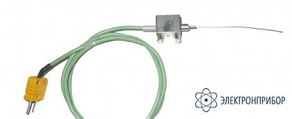 Малоинерционный переносной термосенсор accutc (опция к irhr100a) IR6500-01