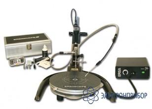 Интерфейсный y-разветвитель (подключение к двум кабелям) IRHP100A-15