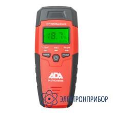 Измеритель электромагнитного поля П3-70/1(18)