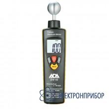 Измеритель электромагнитного поля П3-70/1(19)