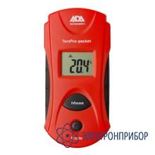 Измеритель электромагнитного поля П3-70/1(5)