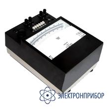 Ваттметр малокосинусный Д5093