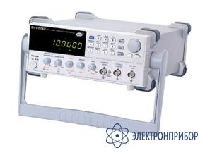 Генератор SFG-72020
