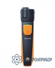 Смарт-зонд инфракрасный термометр testo 805i