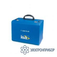 Модуль для проверки дифференциальных защит для тестера релейных защит t-1000/2000/3000 D/1000