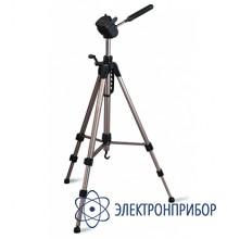 Фотоштатив алюминиевый ERA ECS-3550