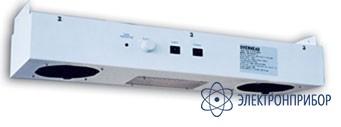 Ионизатор Quick-442-2