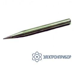 Жало конус 1,1 мм (к ersa-30s) 032BD