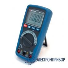 Мультиметр цифровой АММ-1032