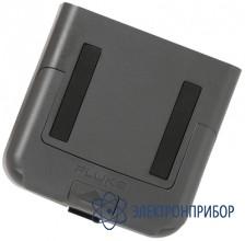 Аккумуляторный блок Fluke BP1730