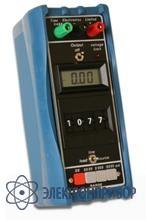 Имитатор токовых преобразователей в диапазоне миллиампер TE1077