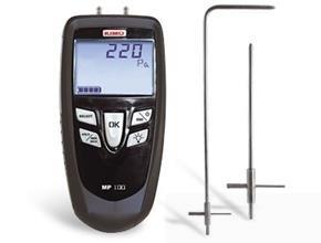 Микроманометр МР-112