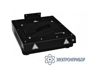 Инфракрасная плитка для предварительного прогрева многослойныых печатных плат IRHP100A-03