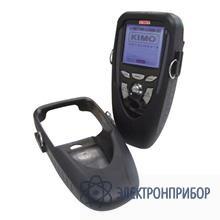 Защитный чехол hands-free для приборов класса 200 CE 200