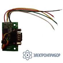 Интерфейс rs-232c EM-03
