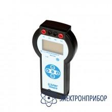 Цифровой микроомметр (без связи с пк) М4104