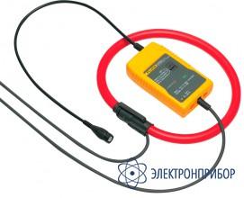 Токовая петля Fluke i6000s flex-24