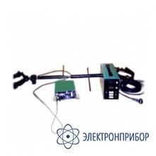 Устройство контроля изоляторов УКИ-1