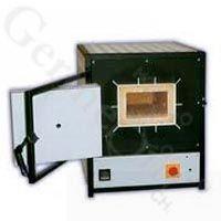 Электропечь SNOL 12/1100 с интерфейсным терморегулятором