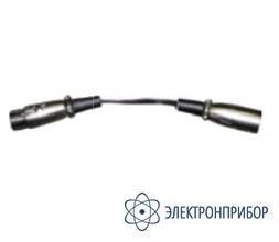 Для гт-75, гт-15 Адаптер зарядный 12 В РАПМ.685614.010