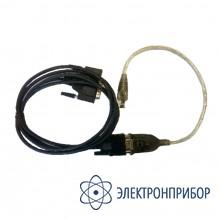 Конвертер com 25 pin/usb AX-USB-25P