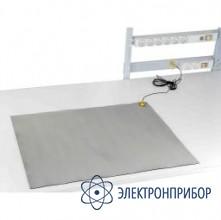 Коврик настольный антистатический 60Х90