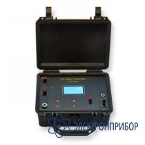 Источник зондирующих импульсов (генератор) ИЗИ-6М