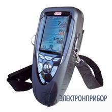 Защитный чехол hands-free для приборов класса 300 CE 300