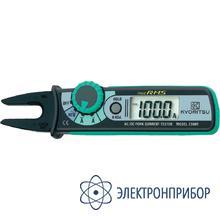 Токоизмерительные клещи KEW 2300R