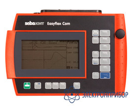 Рефлектометр Easyflex COM