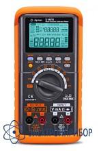 Ручной многофункциональный калибратор-мультиметр U1401B