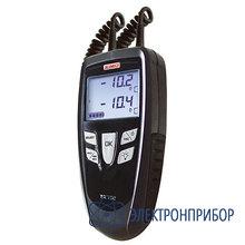 Термометр TR 102