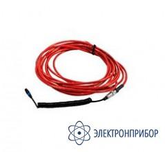 Аксессуар 1м кабеля к подводной антенне дополнительно для приборов Radiodetection