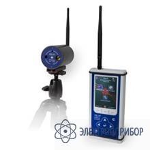 Лазерный дозиметр ЛД - 07