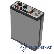 Трансформатор тока измерительный лабораторный ТТЭ-3000.5
