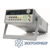 Генератор ГСС-120/1