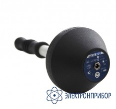 Измеритель параметров электрического и магнитного полей трехкомпонентный ВЕ-метр-АТ-004