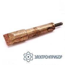 Жало клин 25 мм (к ersa-300) 302MD