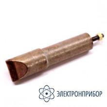 Жало клин 35 мм (к ersa-550) 552MD