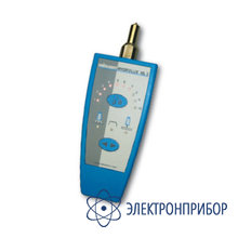 Мини-прибор для обнаружения места утечки Hydrolux HL 5-R