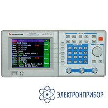 Генератор высокочастотный АНР-1250