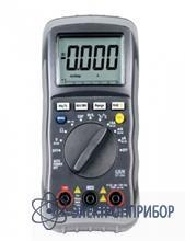 Мультиметр DT-202